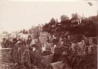 Photo 1900 FALAISE - Une Vue (A124) - Falaise