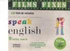 FILMS FIXES 540 Vues En Couleurs (boite Complète De 13 Films) - Altre Collezioni