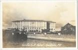 CONDADO (Puerto Rico) Vanderbilt Hotel - Puerto Rico