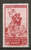 Yvert : N°  683 ; SASS N°  746  ** MNH  Pinocchio Cote  0,9  Euro TBE - 6. 1946-.. Republic