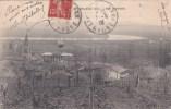 6R - 01 - Parcieux - Ain - Vue Générale - Non Classés