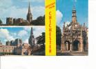 PK-CP GB-England, Chichester, Gebraucht, Siehe Bilder!*) - Other