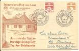 MAT 1948  DANEMARK