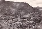 ENCAMP VUE PANORAMIQUE (DIL81) - Andorre