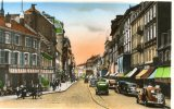 B17773 Belfort , Faubourg De France - Non Classés