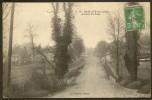 SAUCATS Avenue Du Pont (Laurent) Gironde (33) - France