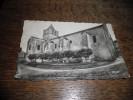 CPSM De Lusignan - L'Eglise - N°102 - Lusignan