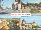 Verona - Saluti Da San Giovanni Lupatoto - Viaggiata 1978 - Verona