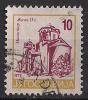 Jugoslawien  (1996)  Mi.Nr.  2756  Gest. / Used  (ea21) - 1992-2003 Sozialistische Republik Jugoslawien