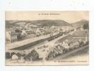 Cp , 22 , LE LEGUE SAINT BRIEUC , Vue Générale , Ed : Waron 20 , Voyagée 1905 - Saint-Brieuc
