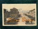 LAVAGNA - Genova
