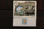 ITALIA USATI 2005 - REGIONI D´ITALIA FRIULI VENEZIA GIULIA BANDELLA - RIF. G 1488 - QUALITA´ LUSSO - 6. 1946-.. Repubblica