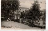 34 - LAMALOU-LE-HAUT . VILLA DES ORANGERS - Réf. N°12094 - - Lamalou Les Bains