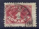 150024896  RUSIA  YVERT  TAXE  Nº  10B  D-12