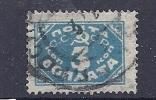 150024901  RUSIA  YVERT  TAXE  Nº  12  D-14 1/2
