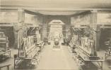 Wereldtentoonstelling GENT 1913 Belgisch Congo Ingang Der Koloniale Landbouw Afdeling - Exposiciones