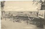 Wereldtentoonstelling GENT 1913 Belgisch Congo Weilanden Op De Hoogvlakten........ - Exposiciones