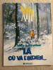 XIII - 02. Là Où Va L'indien (1999, TTBE) Pub - XIII