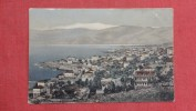 Lebanon  Beyrouth  Beirut     2086