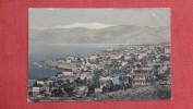 Lebanon  Beyrouth  Beirut     2086 - Lebanon