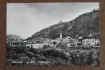 VILLENEUVE ---PANORAMA  - - --BELLA -- - Aosta