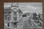 VILLENEUVE ---PANORAMA  - - --BELLA -- - Legnano