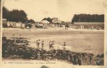 PORT - NAVALO  -- La Plage à Marée Haute                                  -- Gaby 5 - France