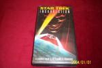 STAR TREK  ° INSURRECTION - Sciences-Fictions Et Fantaisie