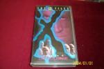 THE X FILES  ° DOSSIER 4  LA COLONIE - Sci-Fi, Fantasy