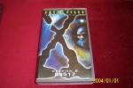 THE X FILES  ° DOSSIER  5 82517 - Sci-Fi, Fantasy