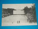 Sports ) Pelote Basque - Anglet  - N° 153 - Sa Majesté La Reine Nathalie De Serbie Se Rendant à Une Partie  - EDIT : N.D - Cartes Postales