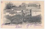 Village Kabyle -169- - Other