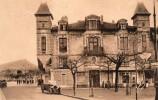 CPA  -    SAINT JEAN DE LUZ    -    Maison Louis XIV - Saint Jean De Luz