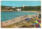 MALLORCA - CALA RATJADA - Playa De Cala Guya - Foto Casa Planas N° 1427 - Mallorca