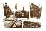 Rochester Multiview - Rochester