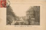 PROVINS - Maison Du Bourreau - Provins