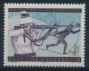 **Österreich Austria 1978 ANK 1580 Mi 1568 (1) Biathlon Winter Sport MNH - 1945-.... 2ème République