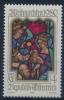 **Österreich Austria 1980 ANK 1694 Mi 1663 (1) Christmas MNH - 1971-80 Unused Stamps