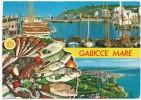 Gabicce Mare - Pesaro - Urbino - H2726 - Pesaro