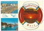 San Giuliano Mare - Rimini - H2728 - Rimini