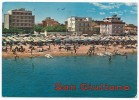 San Giuliano Mare - Rimini - H2731 - Rimini
