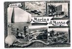 IT-2155   MARINA DI MASSA : Multiview - Massa