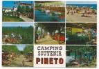 Pineto - Camping Souvenir - Teramo - H2743 - Teramo
