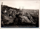 Photographie Originale - Hindenburg Line Taken In Aug 1916 West Of Péronne - Guerre, Militaire