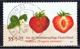 D+ Deutschland 2010 Mi 2777 2793 Verschiedene Briefmarken - [7] Federal Republic