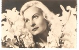 Michèle Morgan - Entertainers