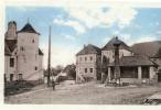 70 - Baulay : La Fontaine - Autres Communes