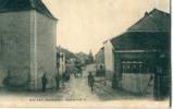 70 - Baulay : Grande Rue - Autres Communes