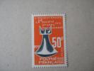 1967   POLYNESIE    P 46   * *    ETUDES OCEANOGRAPHIQUES - Unused Stamps