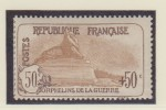 FRANCE YT 153** MNH - cote 975 euros